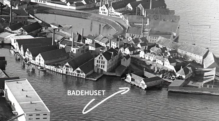 badehuset_historie